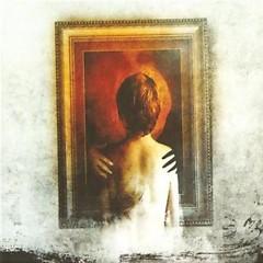 Reality Dream (Live) (CD1)