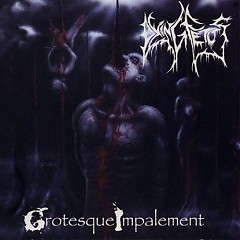 Grotesque Impalement - Dying Fetus