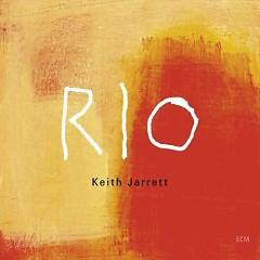 Rio ( CD1 )