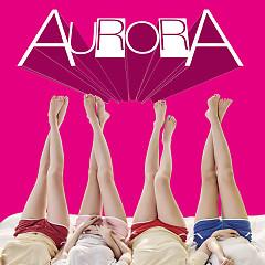 Toyo (Single) - Aurora