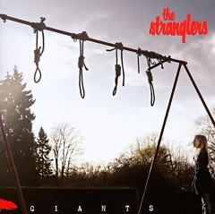 Giants - The Stranglers