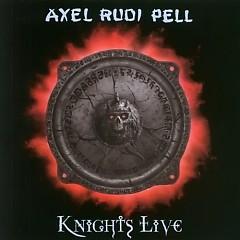 Knights Live (CD1)