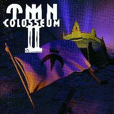 Colosseum Ⅱ