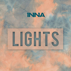 Lights (Single) - Inna