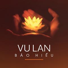 Vu Lan Báo Hiếu - Various Artists