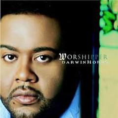 Worshipper - Darwin Hobbs