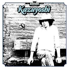 Kazuyoshi