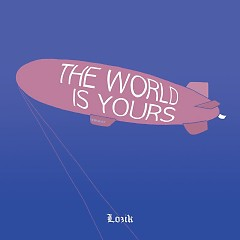 The World Is Yours (Single)