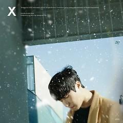 X (Single)