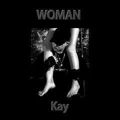 Woman (Single) - Kay