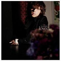 Loved - Kiyoharu