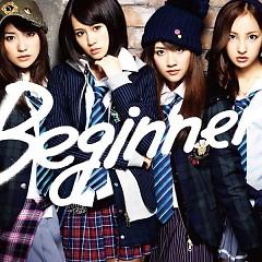 Beginner (Type A)