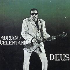 Deus 1981