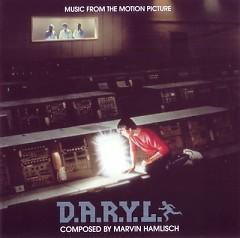 D.A.R.Y.L OST (P.1) - Marvin Hamlisch