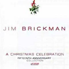 A Christmas Celebration (CD 1)
