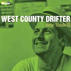 West County Drifter (CD2)