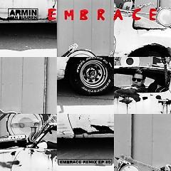 Embrace Remix EP #5 - Armin van Buuren
