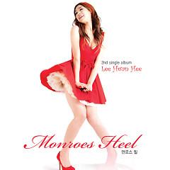 Monroe's Heel