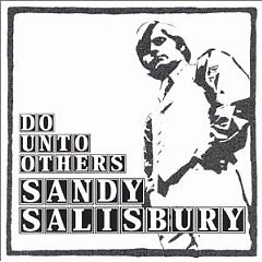 Do Unto Others - Sandy Salisbury