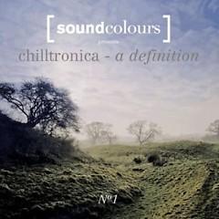 Chilltronica No.1 (Mixed)