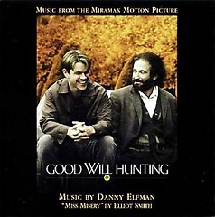 Good Will Hunting OST