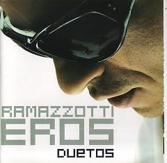 Duetos - Eros Ramazzotti