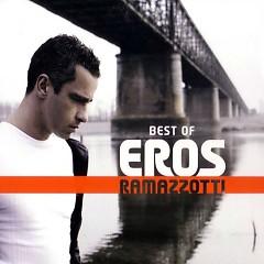 Best Of (CD1)
