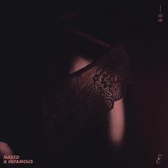 Bucket (Single) - Sickloo