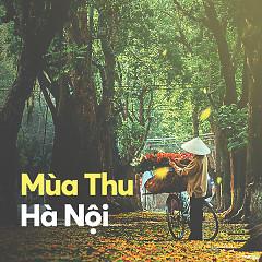Mùa Thu Hà Nội - Various Artists