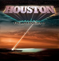 Relaunch II - Houston