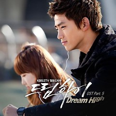 Dream High OST Part 5