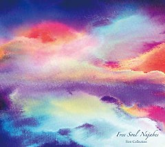 Free Soul Nujabes - First Collection - Nujabes