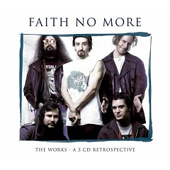 The Works (CD1)