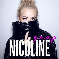 Znap (Single) - Nicoline