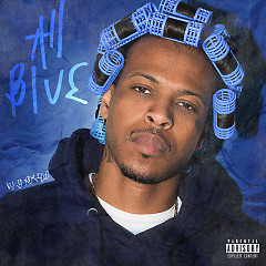 All Blue - G Perico