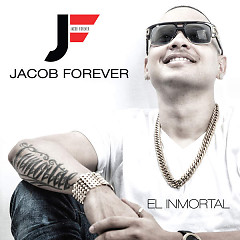 El Inmortal - Jacob Forever