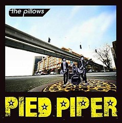 Pied Piper