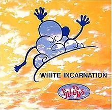 White Incarnation