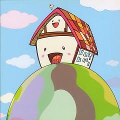 Home (1997~2000)