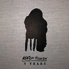 5 Years - Keaton Henson