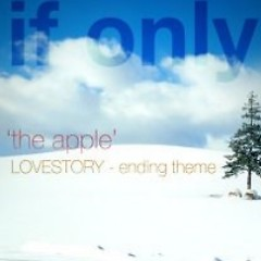 Love Story - The Apple