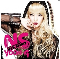 Neo Spirit