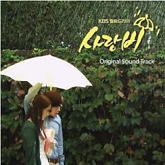 Love Rain OST Part.2