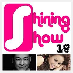 Shining Show 18