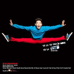 Vút Bay (Single) - Thanh Bùi, Đông Nhi, Ông Cao Thắng, 365DaBand, Mr.T, Yanbi, JustaTee, Cường Seven, Kimmese, Noo Phước Thịnh, Adam Ant