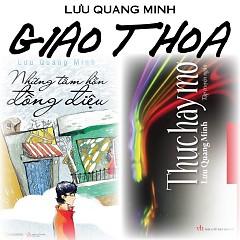 Giao Thoa - Lưu Quang Minh