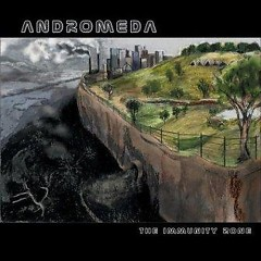 The Immunity Zone - Andromeda
