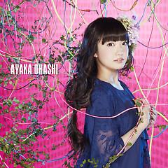 Kidou -Start Up!- - Ayaka Ohashi