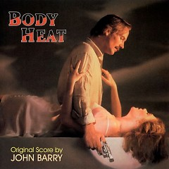 Body Heat OST (Pt.1)