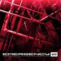 EMERGENCY 2